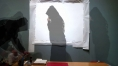 vlcsnap-2012-12-05-16h27m02s15