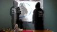 vlcsnap-2012-12-05-16h27m14s199