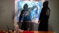 vlcsnap-2012-12-05-16h29m19s149