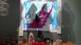vlcsnap-2012-12-05-16h31m12s13