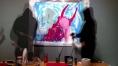 vlcsnap-2012-12-05-16h31m35s218