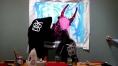 vlcsnap-2012-12-05-16h32m29s247