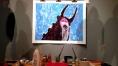 vlcsnap-2012-12-05-16h34m06s194