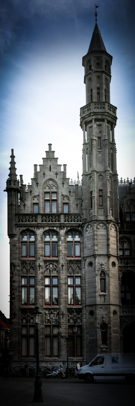 Bruges_pano_7m_2