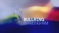 BULLRING_Spring_16.jpg