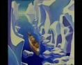 CARLING_Voyageurs_02.jpg
