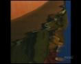 CARLING_Voyageurs_08.jpg