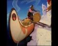 CARLING_Voyageurs_11.jpg