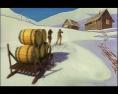 CARLING_Voyageurs_12.jpg