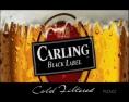 CARLING_Voyageurs_20.jpg