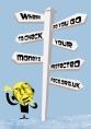 signs_key_09