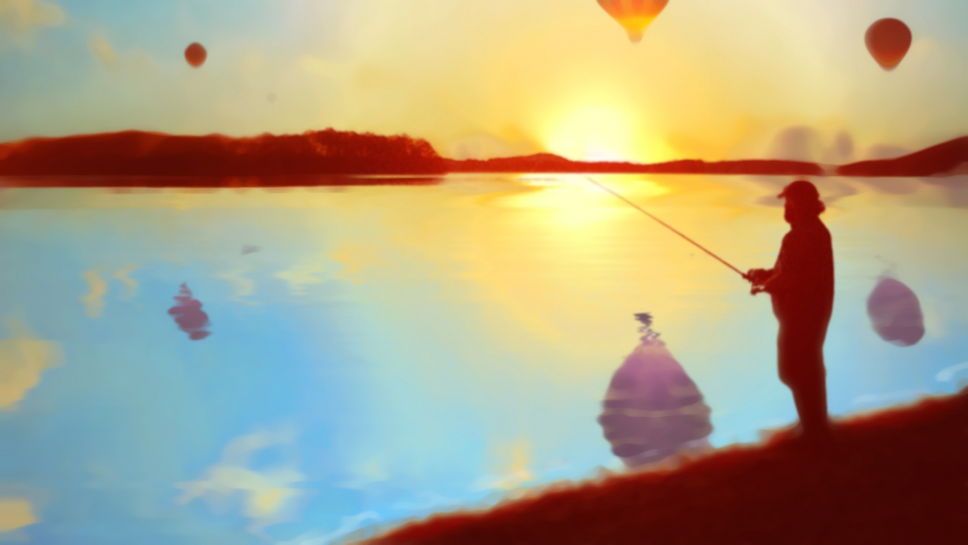 08_gmtv_fishing-balloons_01