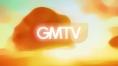 05_gmtv_tree_logo_03