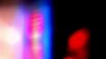 LIGHT_005.jpg