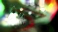 LIGHT_009.jpg