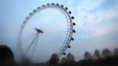 LONDON_IMPRESSIONS_7-5_05.jpg