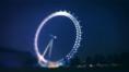LONDON_IMPRESSIONS_7-5_24.jpg