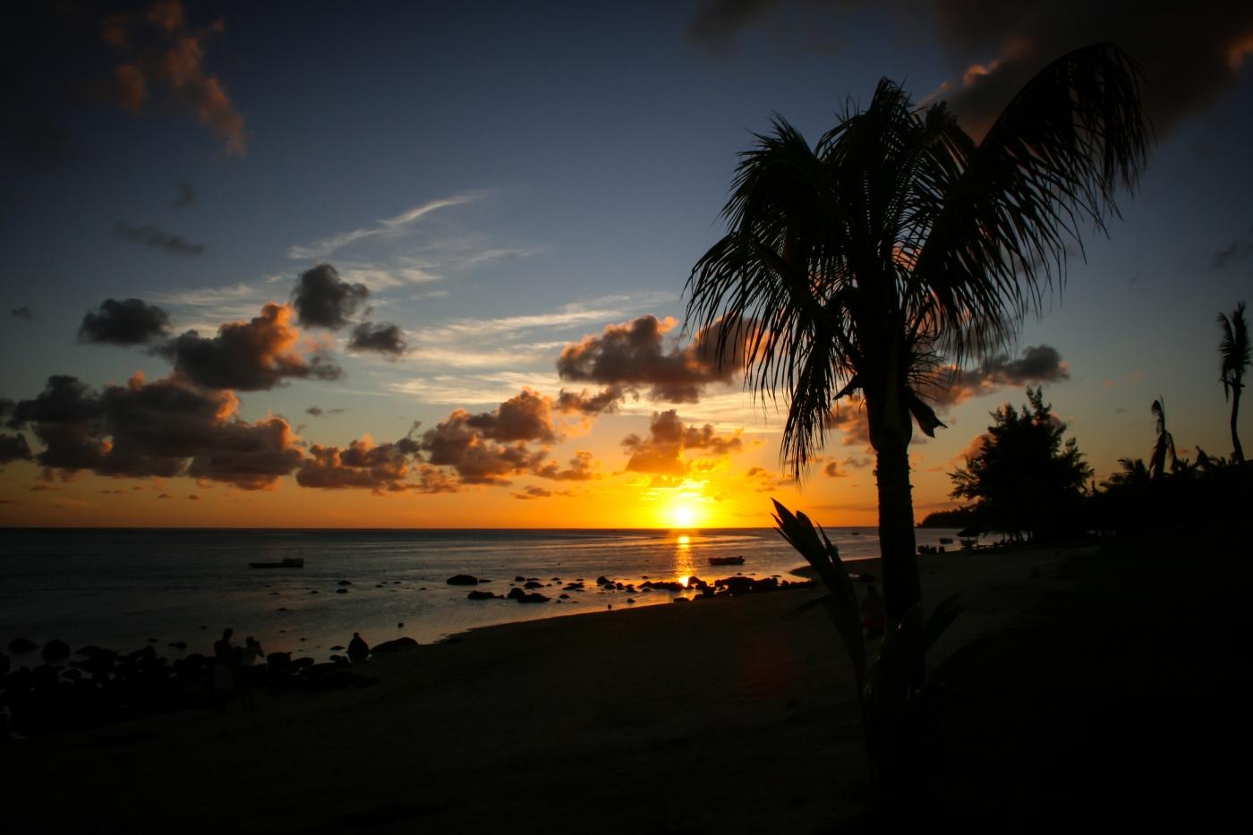 Mauritius_IMG_0998
