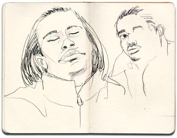 sketchbook_12