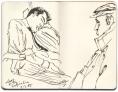 sketchbook_02