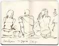 sketchbook_05