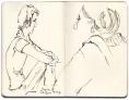 sketchbook_09