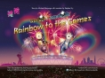 rainbow_to_the_games_25