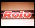 Rolo_14