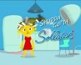sol_svs_14