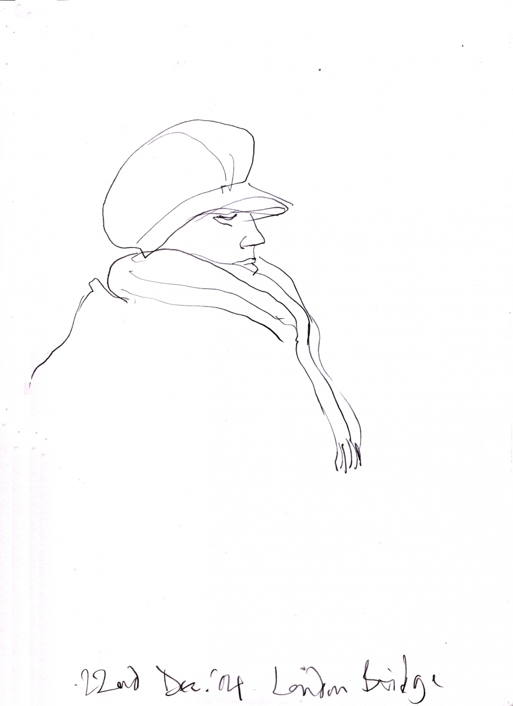 41222_CapScarf