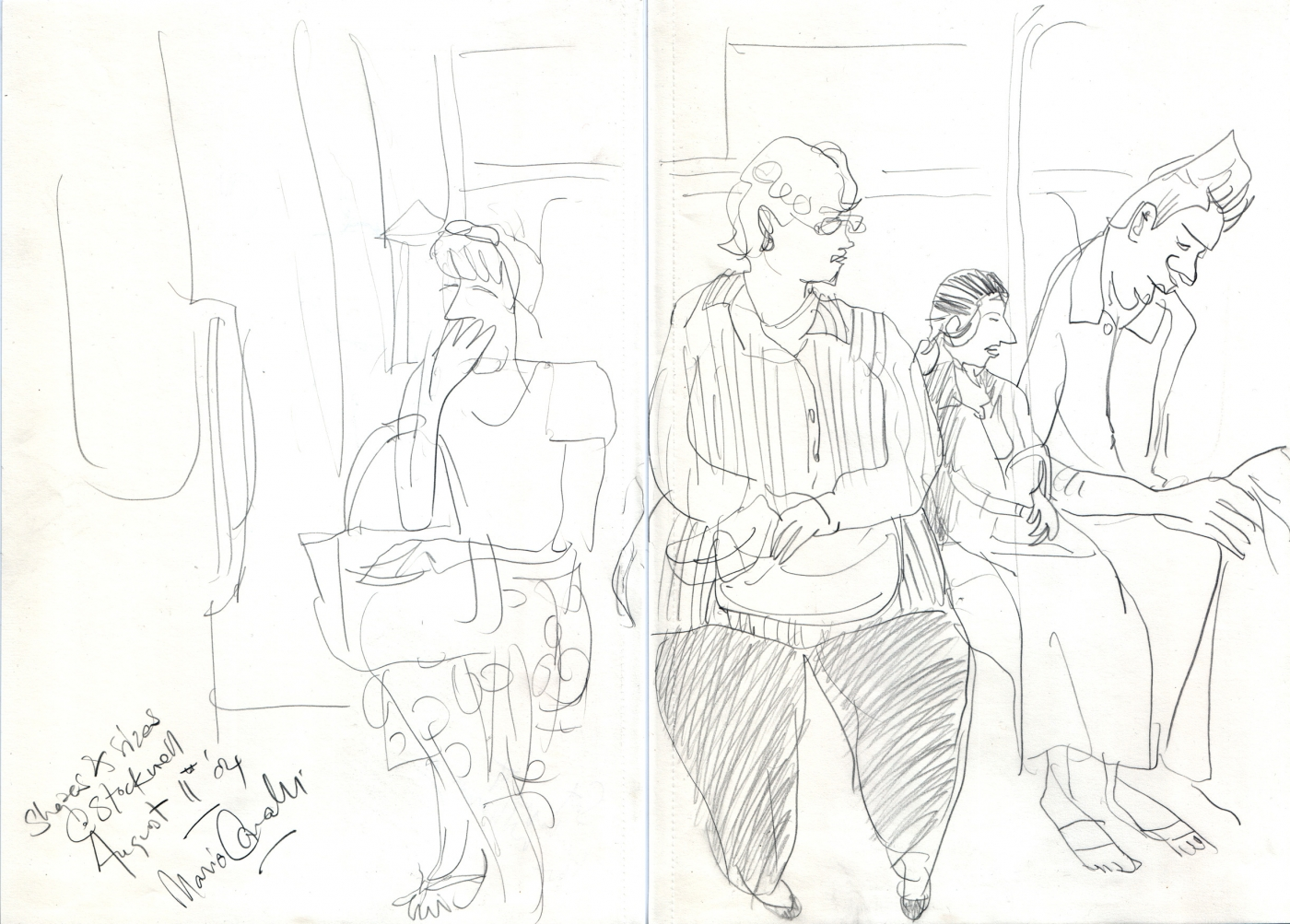 Oscar_sketch_LONDON_PEOPLE_half_adj