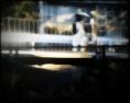 xiao_edit_06_127.jpg