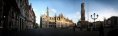 Bruges_pano_5mp