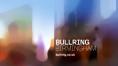 bullring_summer_12.jpg