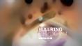 bullring_autumn_12.jpg