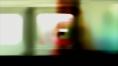 BULLRING_Spring_09.jpg