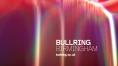 bullring_xmas_12.jpg