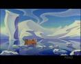 CARLING_Voyageurs_01.jpg
