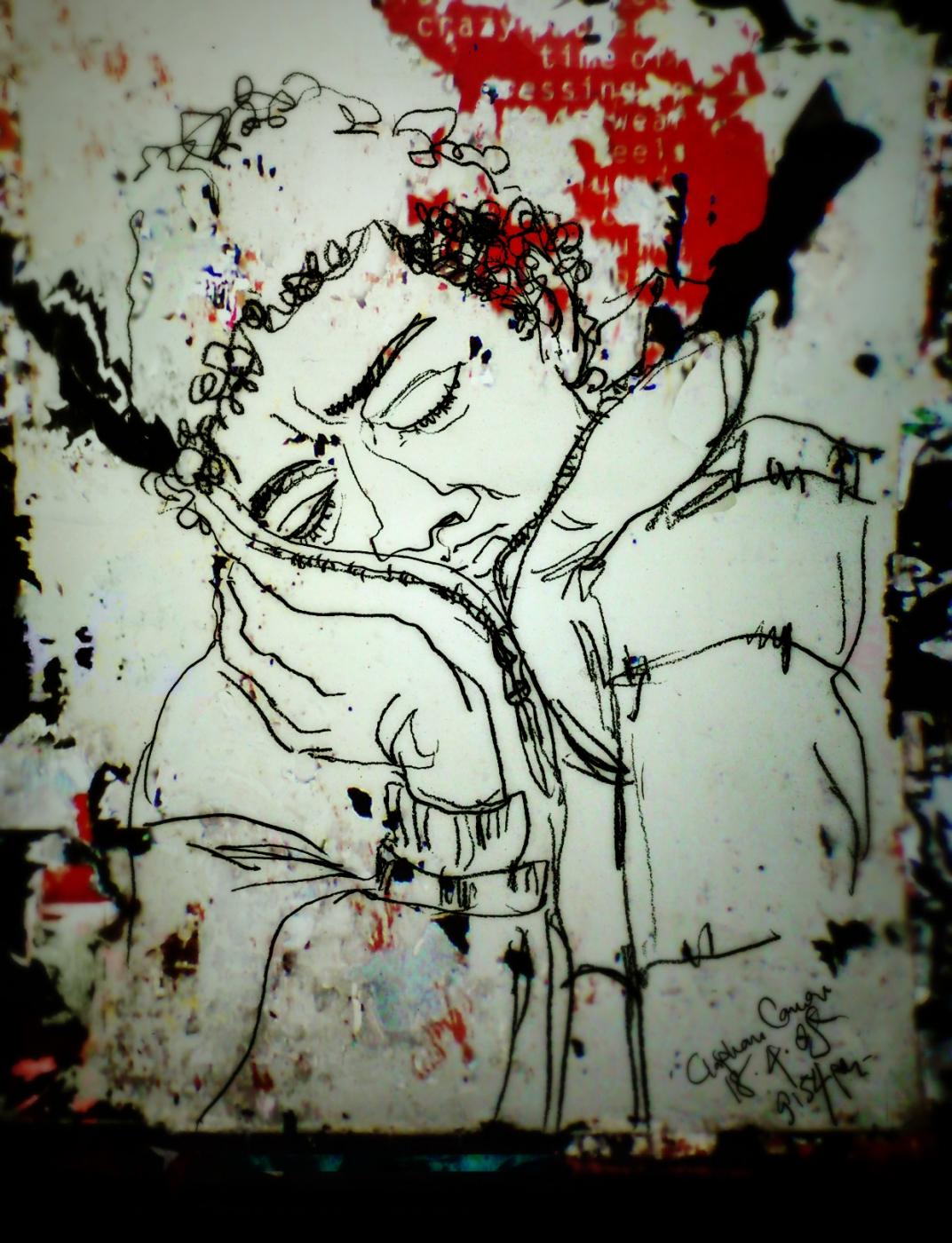 7302603-Asleep_7f_m w1f
