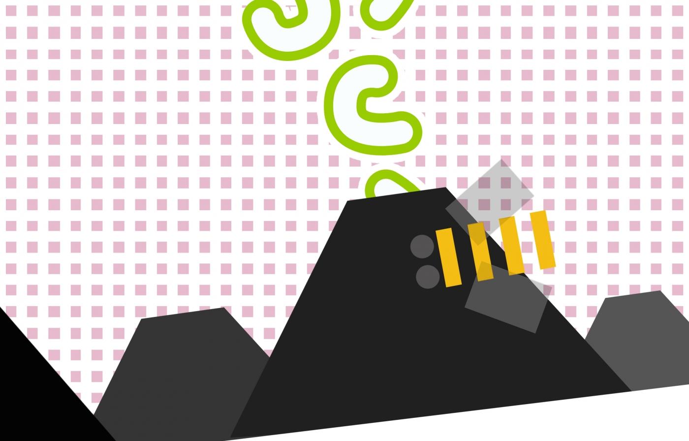 volcano_02
