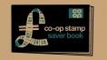 CO-OP_TIM_01_R