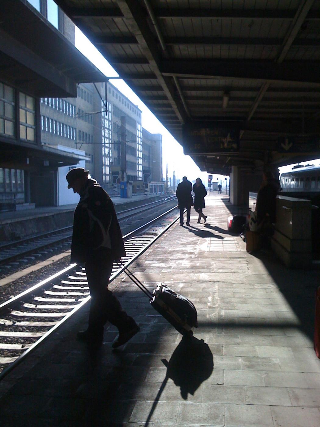 Antwerp_IMG_0621