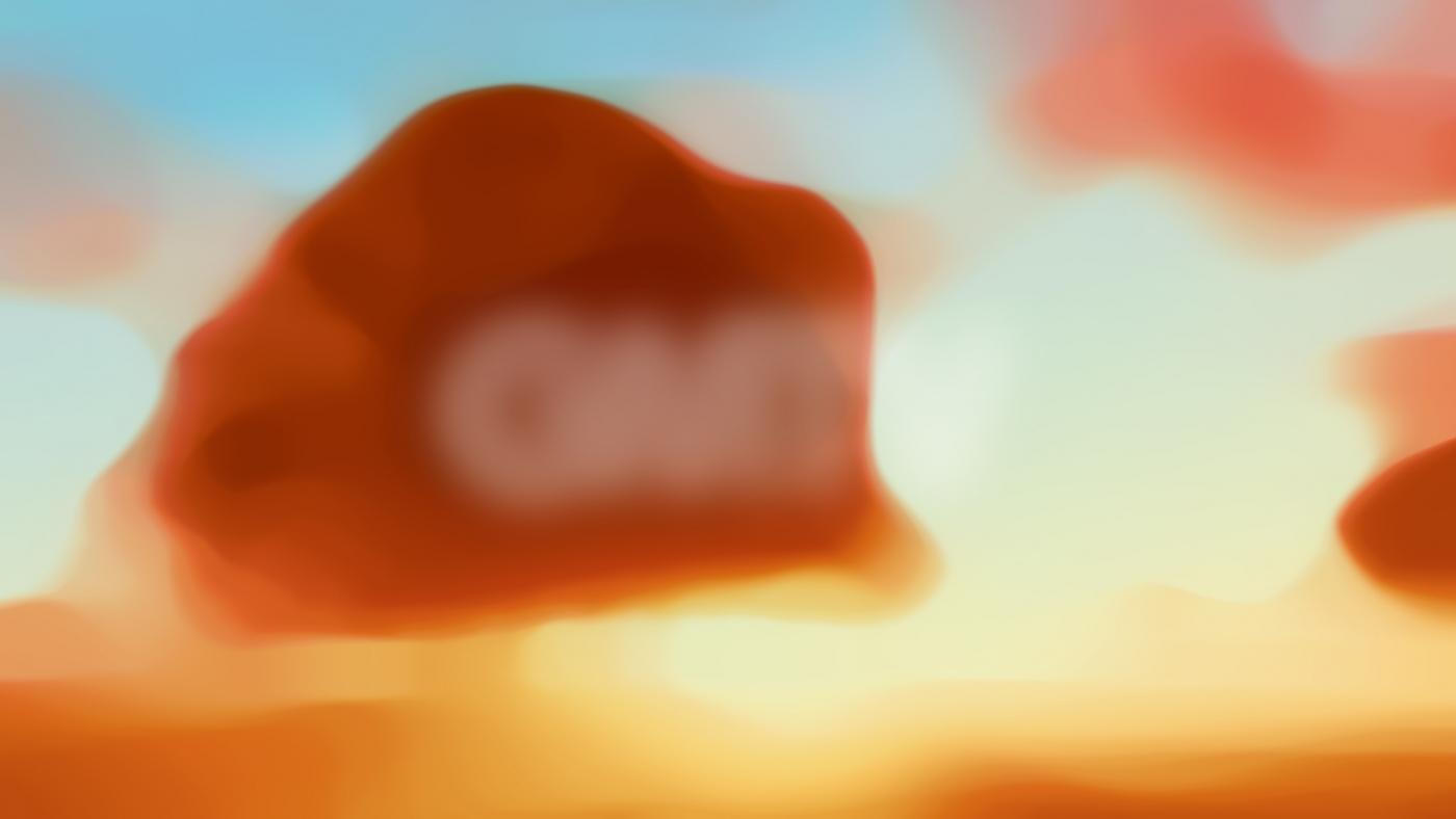 04_gmtv_tree_logo_01