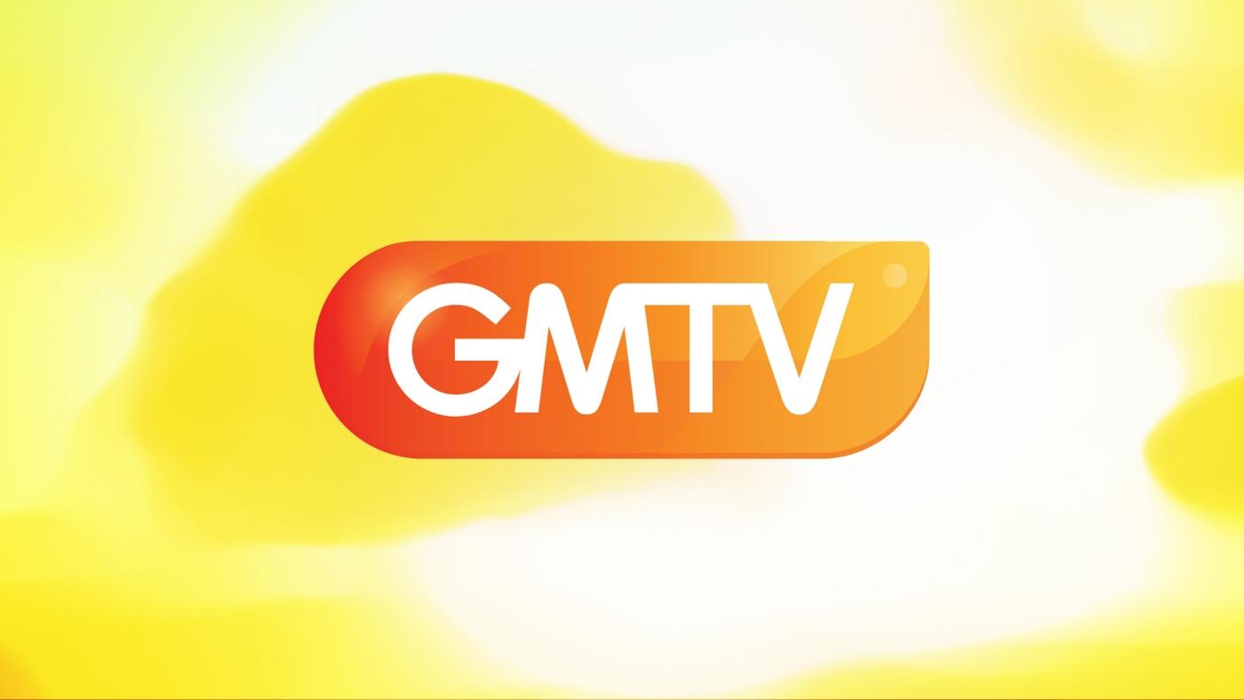 06_gmtv_tree_logo_04