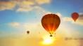 09_gmtv_balloons_01_med
