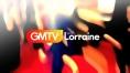 GMTV_Loraine_11.jpg