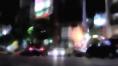 LIGHT_026.jpg