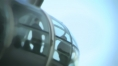 LONDON_IMPRESSIONS_7-5_01.jpg