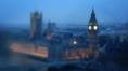 LONDON_IMPRESSIONS_7-5_10.jpg