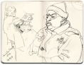 sketchbook_01